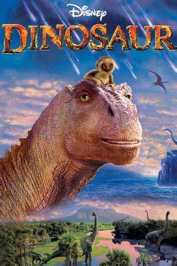Dino Time  2012    Choi Yoon suk, John Kafka | Synopsis ...