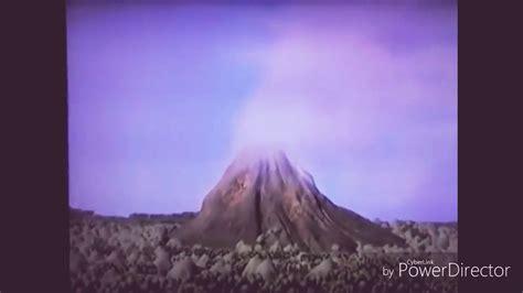 Dino tren Opening Español Latino   YouTube