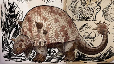 Dinos of ark. Dododex | Ark Taming Calculator | Ark ...