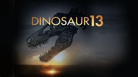 Dinosaur 13   CNN