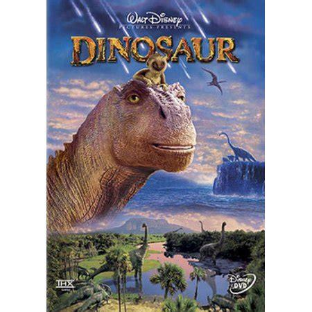 Dinosaur  2000   DVD    Walmart.com