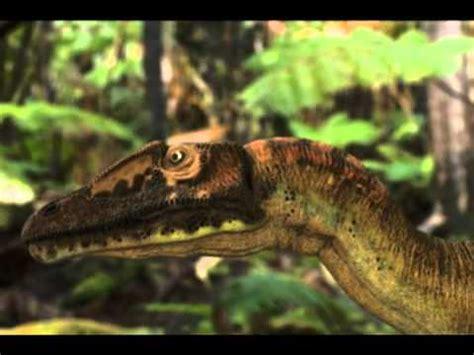 Dinosaur Animations   YouTube