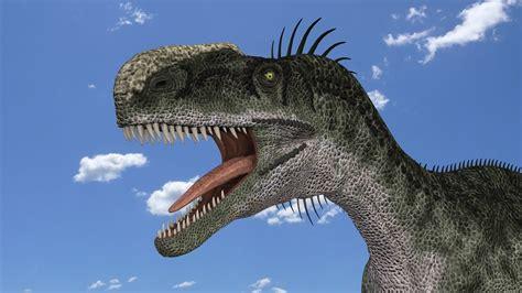 Dinosaur Art #1   YouTube