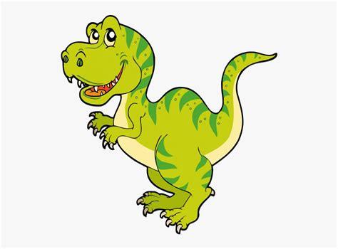 Dinosaur Cartoon T Rex , Transparent Cartoon, Free ...