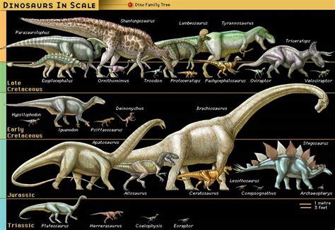 dinosaur   Classification | fossil reptile | Britannica.com