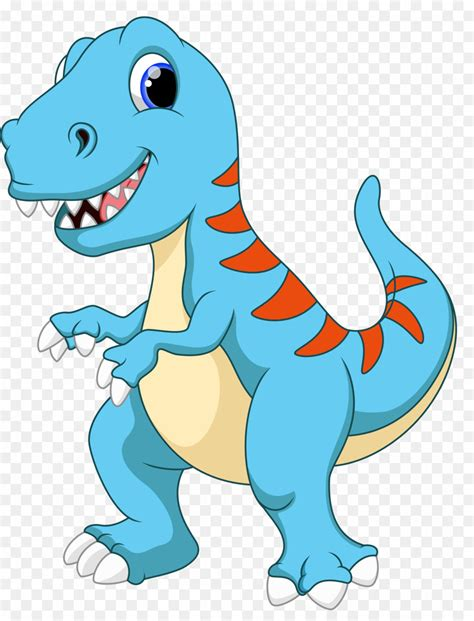 Dinosaur clipart cartoon, Dinosaur cartoon Transparent ...