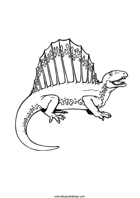 dinosaur coloring 180   Dibujos de dibujarDibujos de dibujar