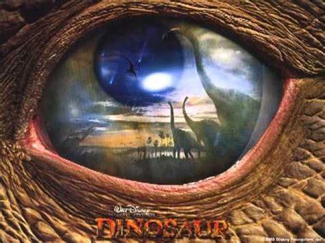 Dinosaur Disney Suite   YouTube