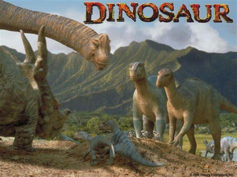 Dinosaur   Disney Wallpaper  67708    Fanpop
