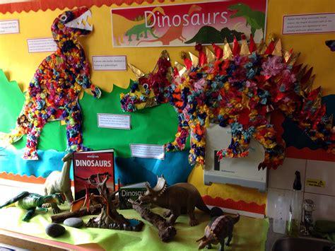 Dinosaur display | Dinosaur display, Dinosaur classroom ...