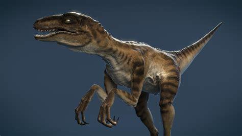 Dinosaur HD Wallpaper | Background Image | 1920x1080 | ID ...