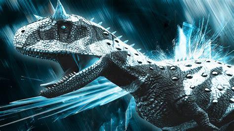 Dinosaur King  Dino Rey   Español & Español Latino    YouTube