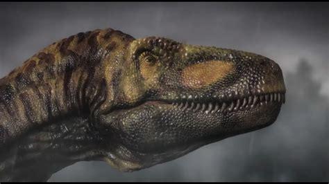 Dinosaur Massacre   Planet Dinosaur   BBC   YouTube