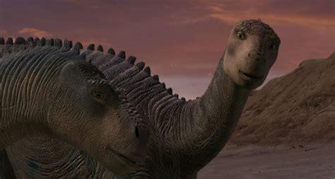 Dinosaur Movie Review | Movie Reviews Simbasible