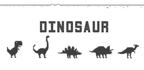 Dinosaur Offline   Apps on Google Play