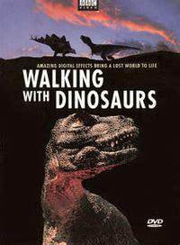 dinosaur « paleoaerie