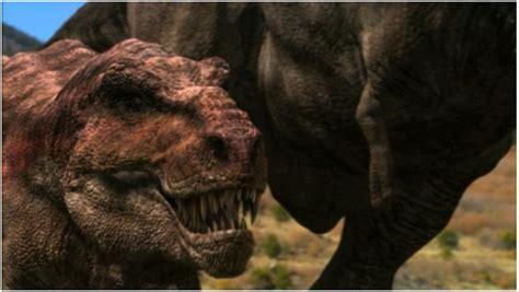 Dinosaur Planet  Tyrannosaurus by DinoHunter000 on DeviantArt