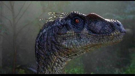 Dinosaur Renaissance: Jurassic Park IV: Sin Plumas