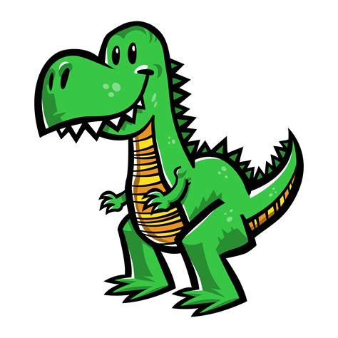 Dinosaur Tyrannosaurus Rex, T Rex cartoon   Download Free ...
