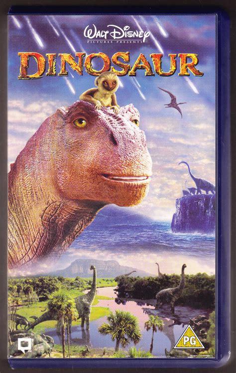Dinosaur | Walt Disney Videos  UK  Wiki | FANDOM powered ...
