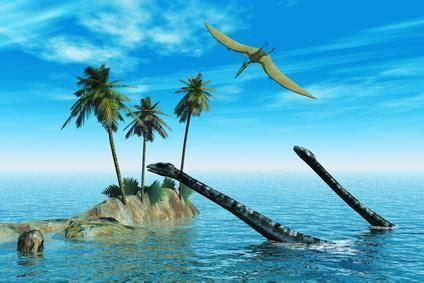 Dinosaures les plus lourds : diplodocus, brachiosaure ...