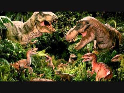 Dinosauri molto belli   YouTube