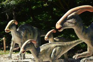 DinosauriMille Animali | Mille Animali