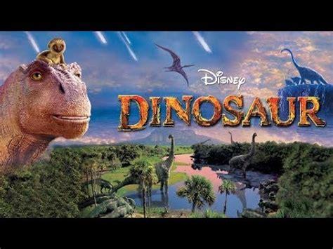 Dinosaurio 2000   Pelicula En Español Latino   Mejores ...