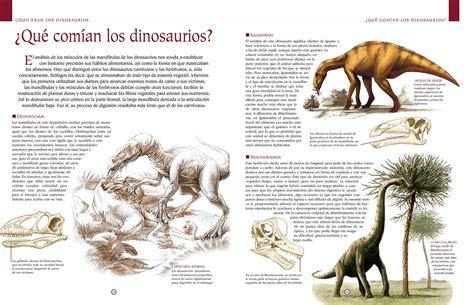 Dinosaurio 2015