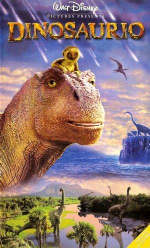 Dinosaurio | Cinepedia | FANDOM powered by Wikia