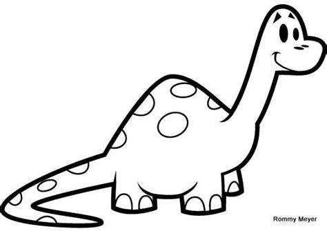 dinosaurio   Dibujo de dinosaurio, Dinosaurios para ...