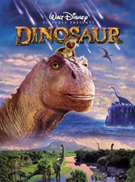 Dinosaurio   Película 2000   SensaCine.com