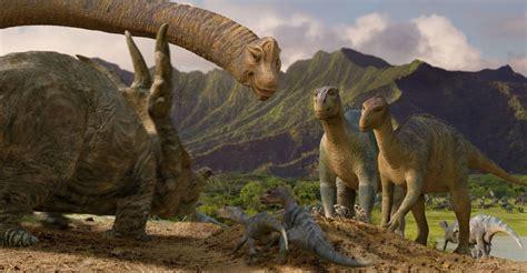 Dinosaurio   película: Ver online completas en español