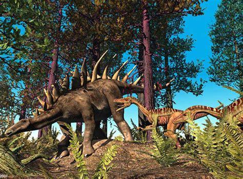 Dinosaurios | Amigos de los Dinosaurios y la Paleontología
