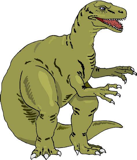 Dinosaurios animado   Imagui