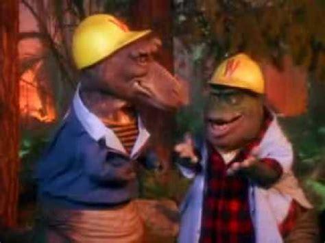 dinosaurios capitulo 4 parte 2   YouTube