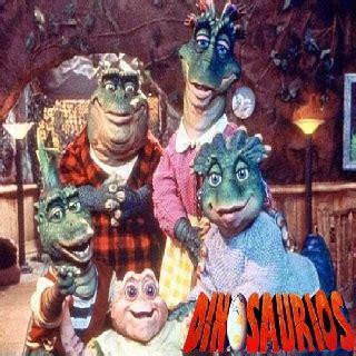 Dinosaurios Capítulos Completos Latino Online ...