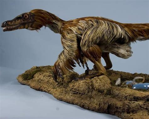 Dinosaurios carnívoros   EspacioCiencia.com