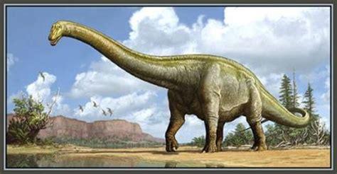 dinosaurios: clasificación