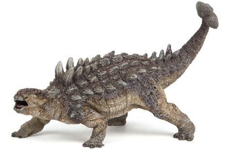 Dinosaurios como son realmente.   Ciencia y Educación ...