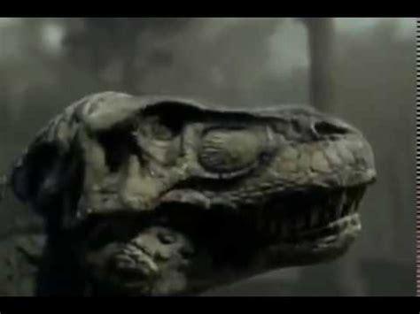 Dinosaurios de combate   Generaciones | Documentales ...