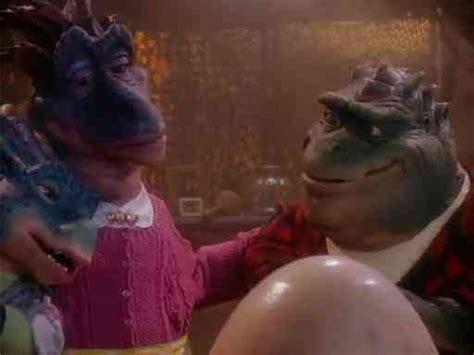 Dinosaurios | Descargar Serie Dinosaurios 34 Episodios ...