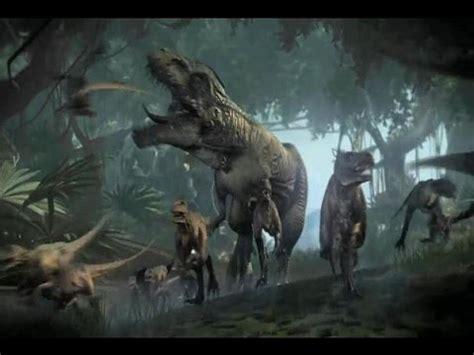 Dinosaurios dibujos animados, dinosaurio dibujos para los ...