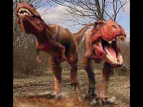 dinosaurios dibujos animados para niños   YouTube