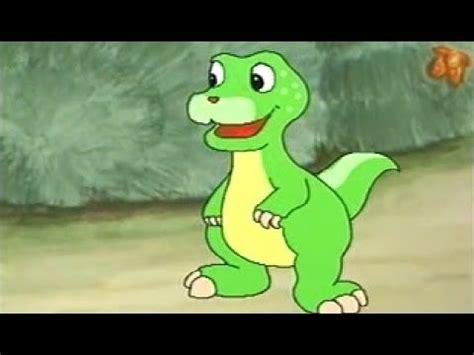 DINOSAURIOS  Dibujos Animados    YouTube   Dinosaurios ...