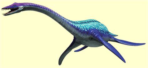 dinosaurios: dinosaurios acuaticos