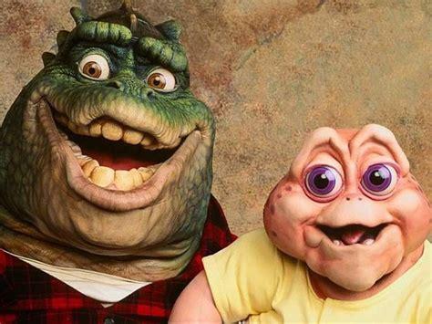 Dinosaurios | Dinosaurios disney, Dinosaurios y Cuentos de ...