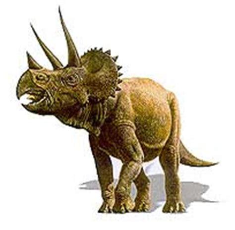Dinosaurios: Dinosaurios Mas Conocidos