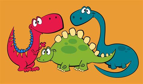 dinosaurios   Ed Vill