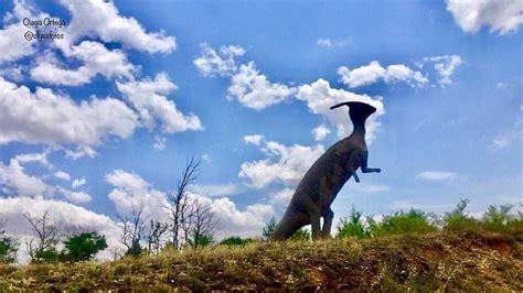 Dinosaurios en Soria por Olaya Ortega | Fotografía ...